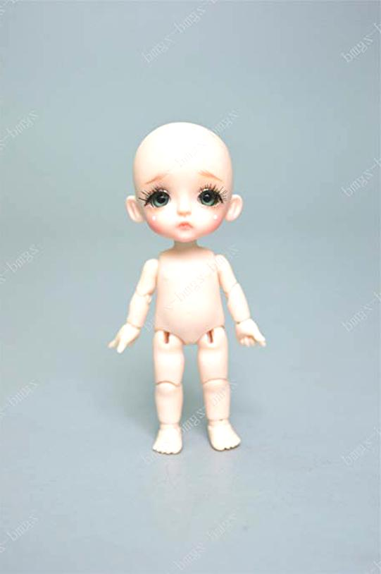 jointed doll for sale