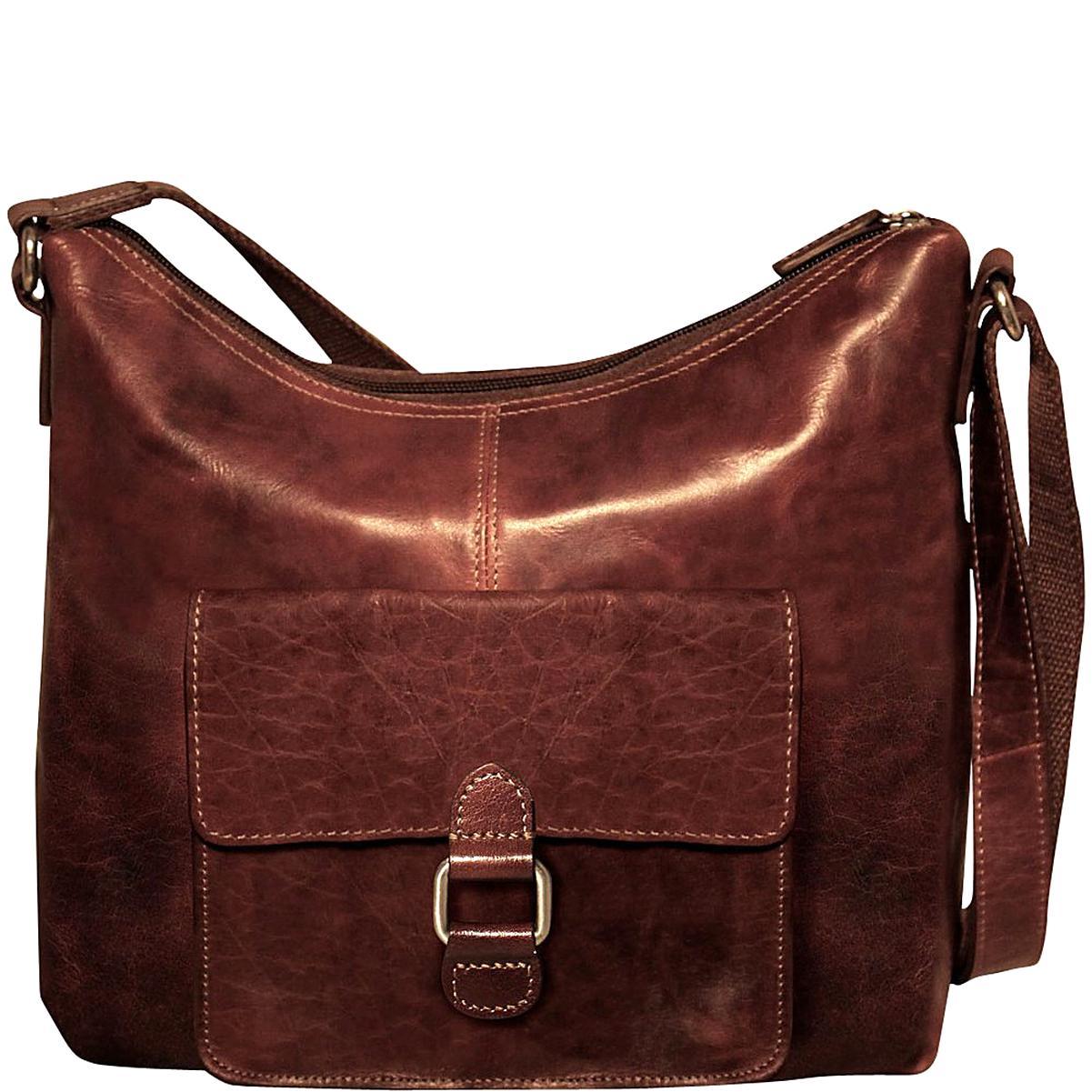 jack georges bag for sale