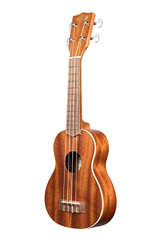 kala ukulele for sale