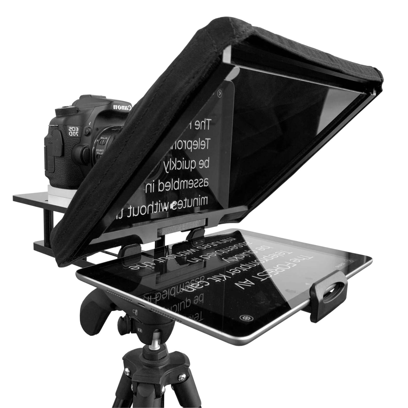 teleprompter for sale