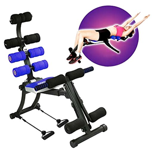 ab exercise machine for sale