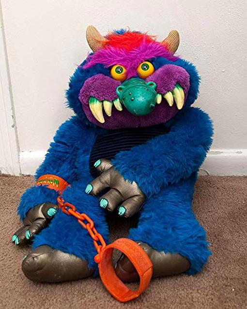 pet monster for sale