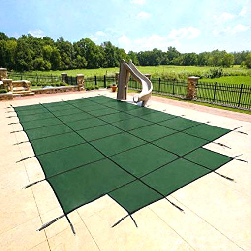 inground pool cover for sale