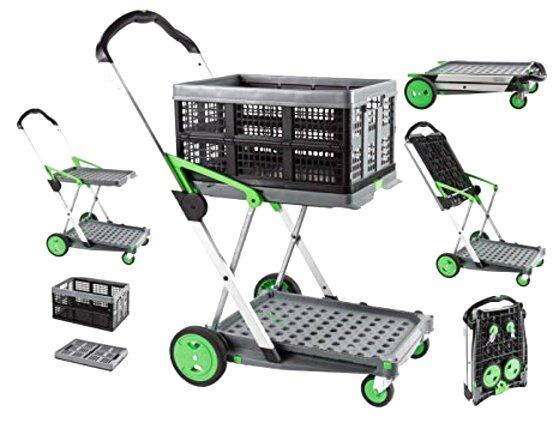folding cart for sale