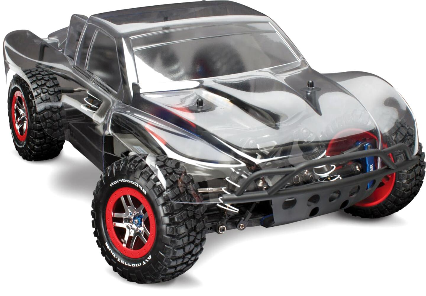 fast brushless rc cars for sale