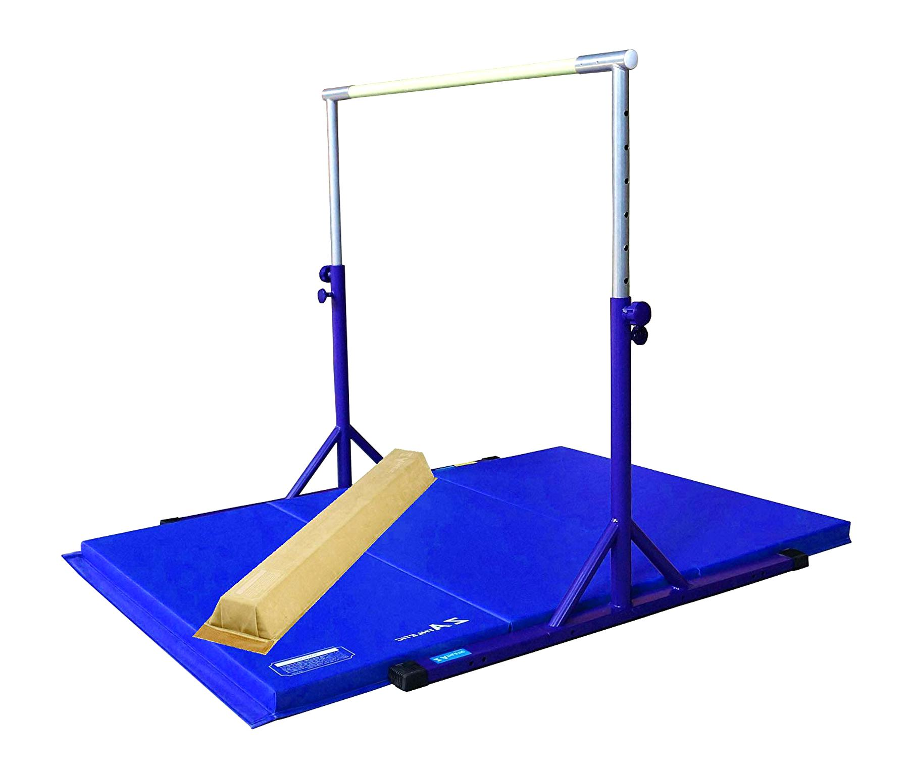 Gymnastics Equipment For Sale >> Gymnastics Equipment For Sale Only 3 Left At 75