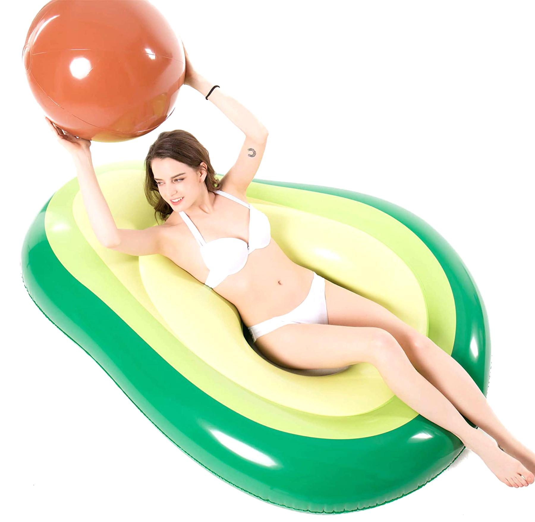 pool floats for sale