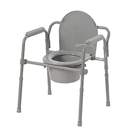 bedside commode for sale