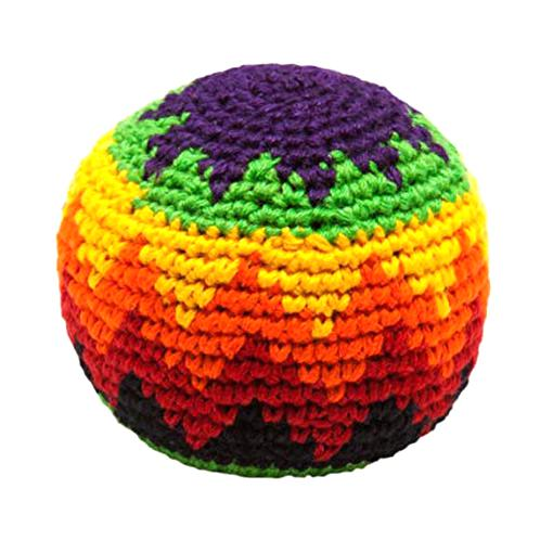 hacky sack for sale