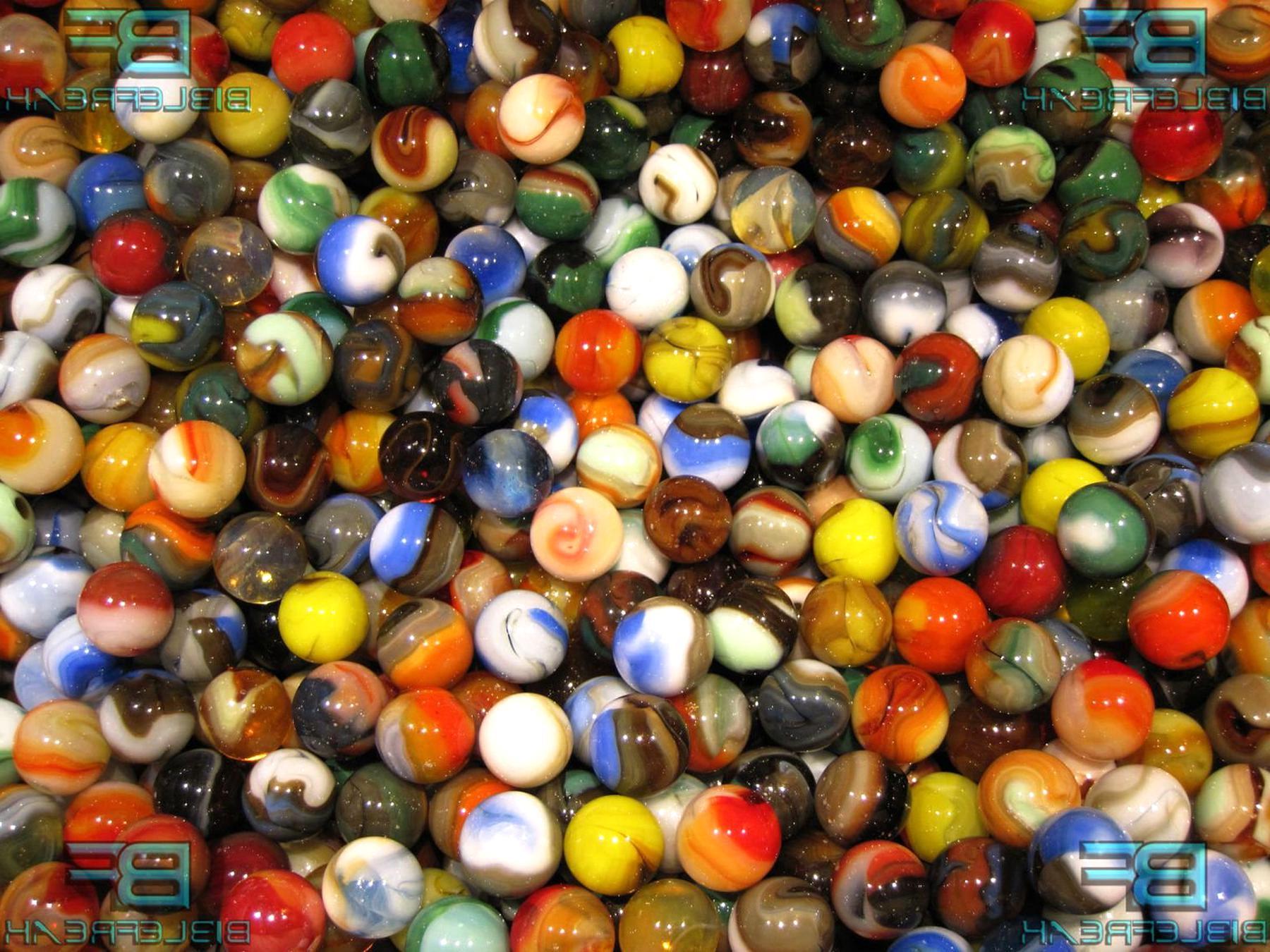 jabo marbles for sale