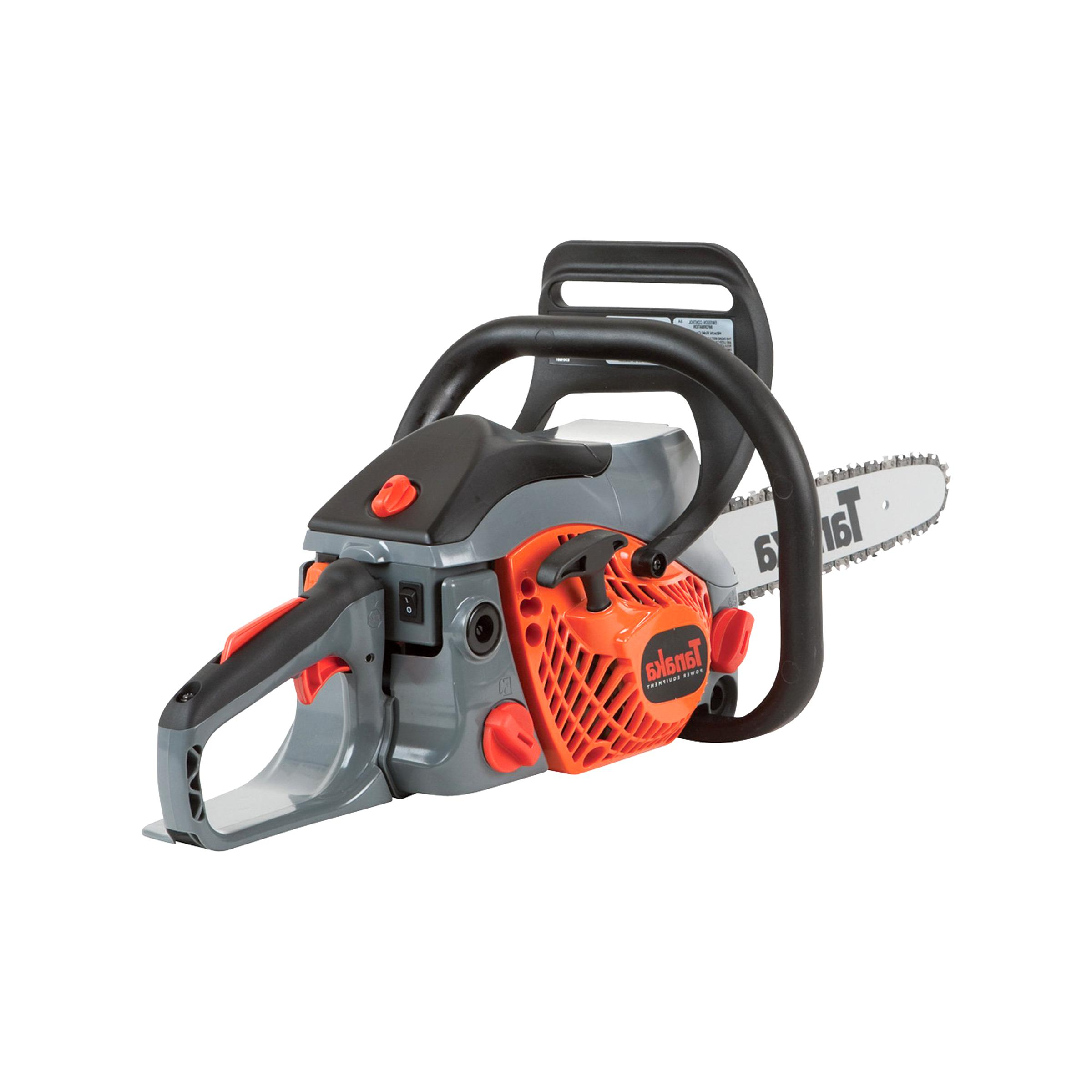 Tanaka Chainsaw for sale | Only 4 left at -60%