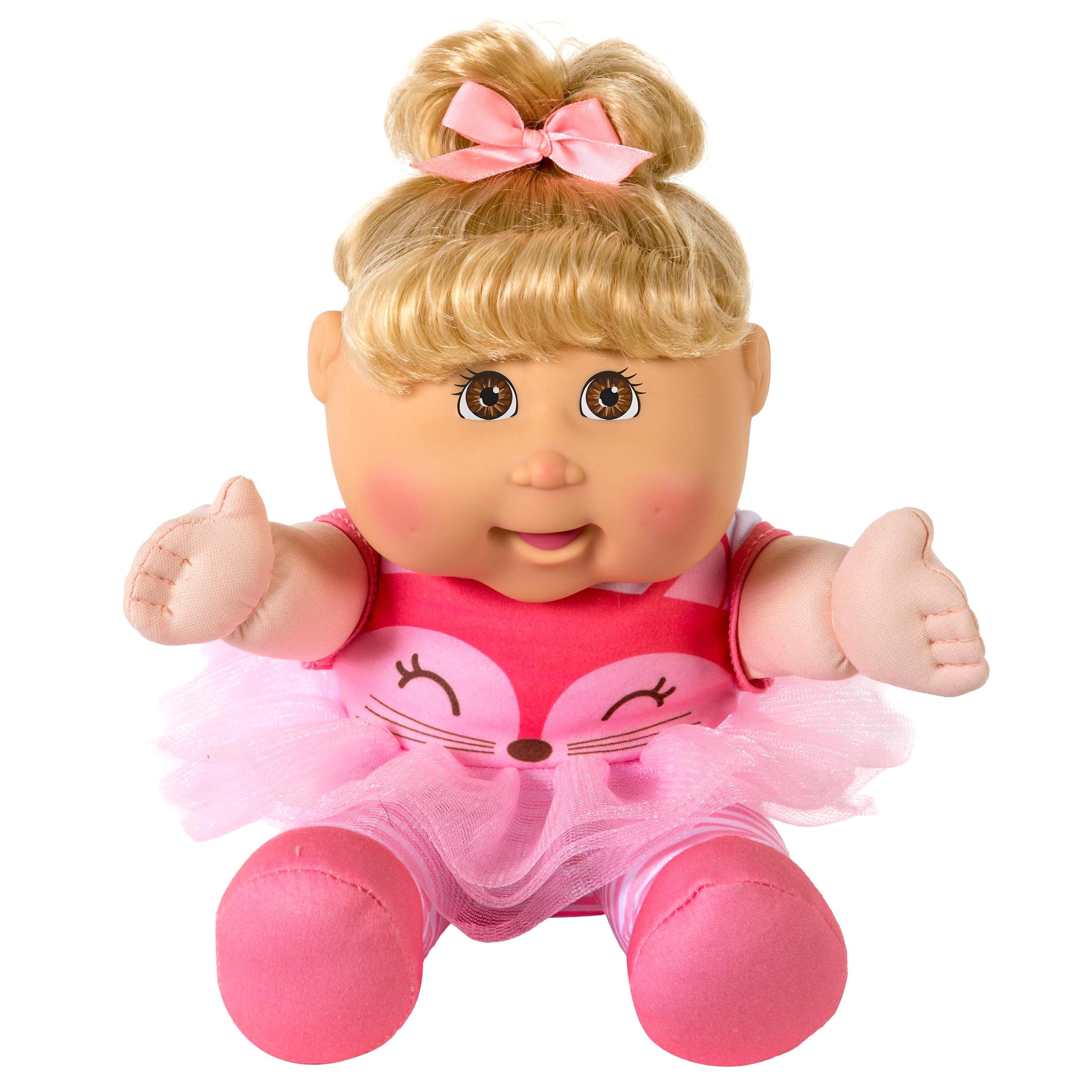 cabbage patch for sale