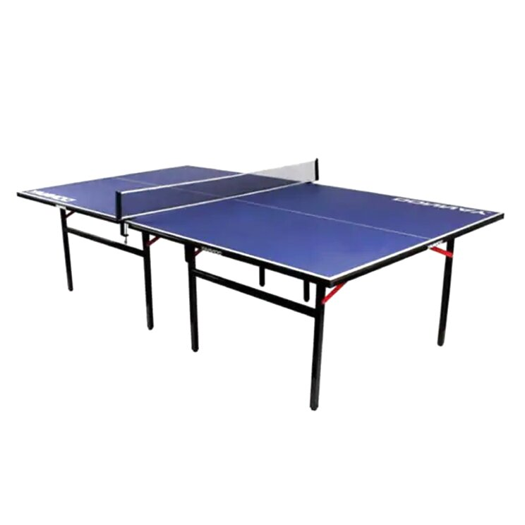 folding table tennis table for sale
