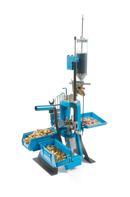 bullet reloading machine for sale