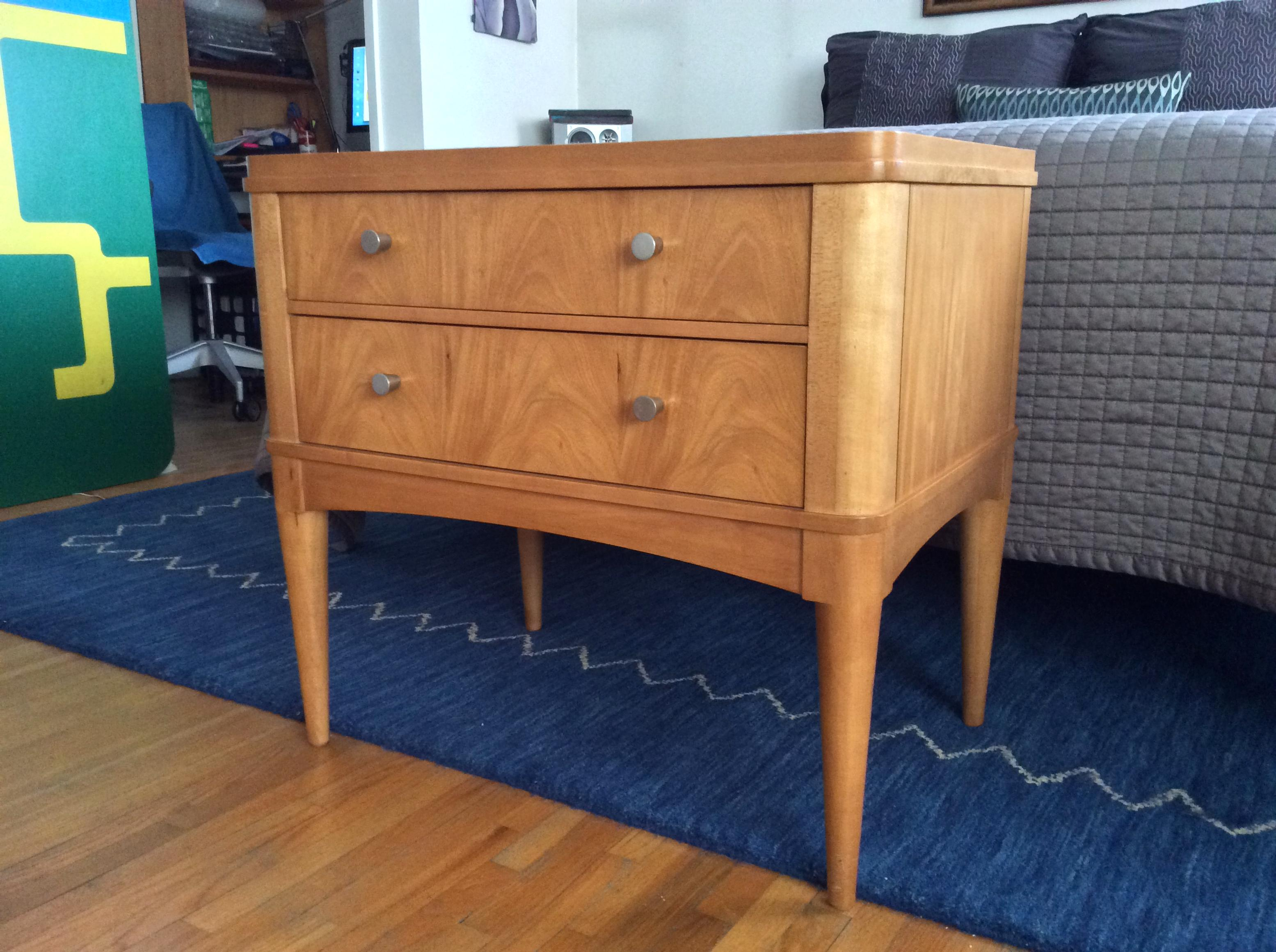 Ethan Allen Radius For Sale Only 2 Left At 60