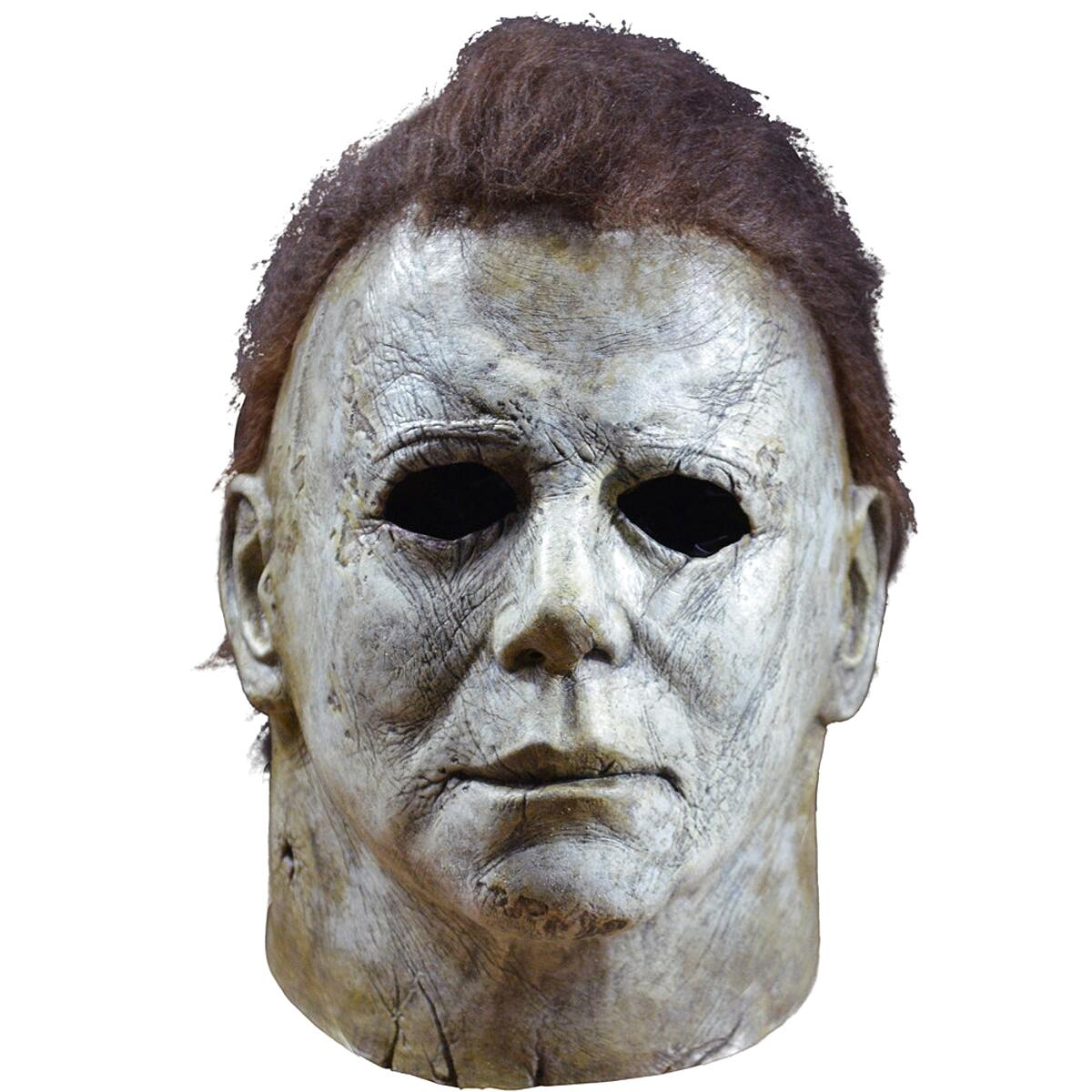 myers mask for sale