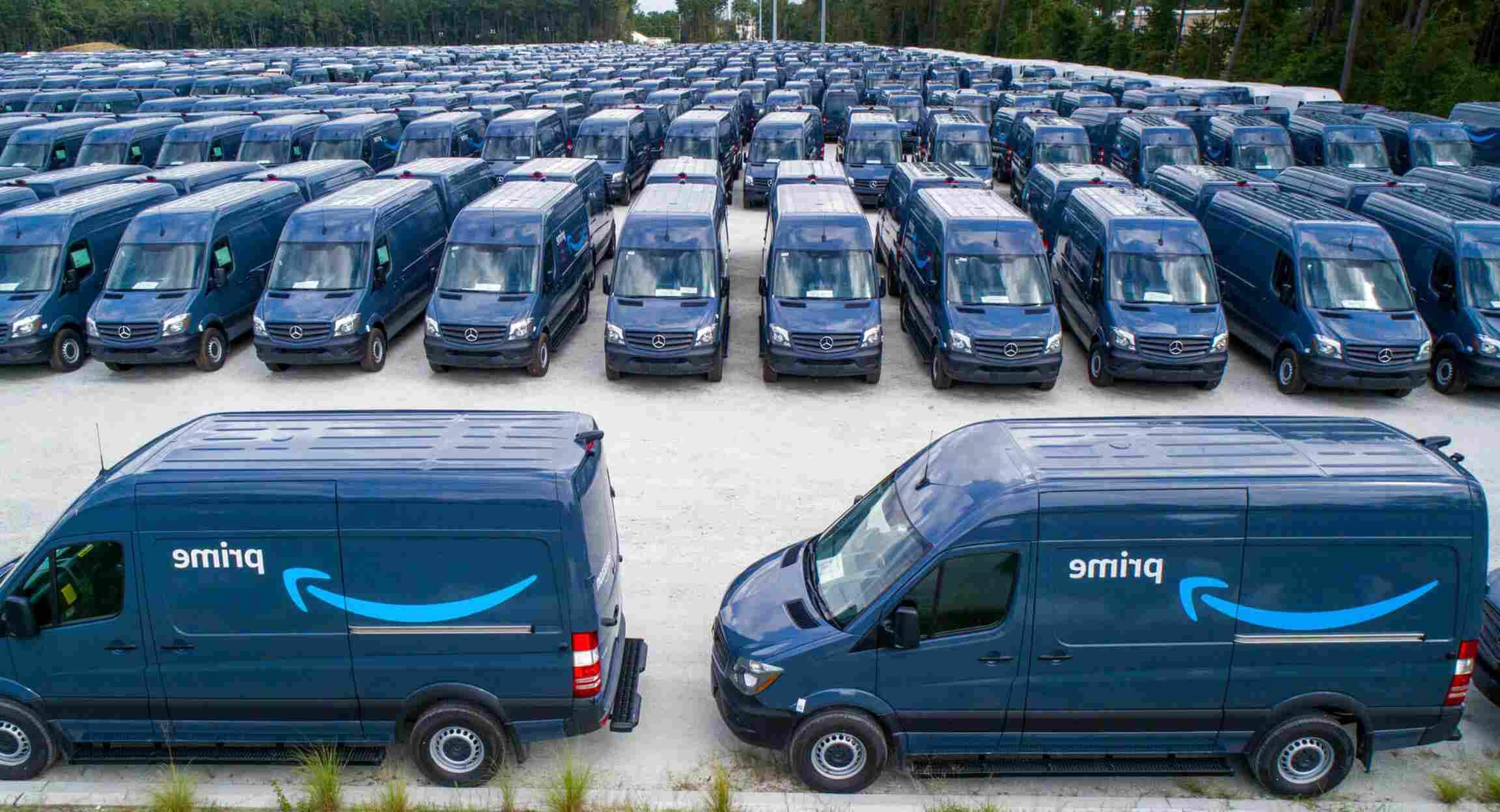 Sprinter Vans For Sale Only 2 Left At 65