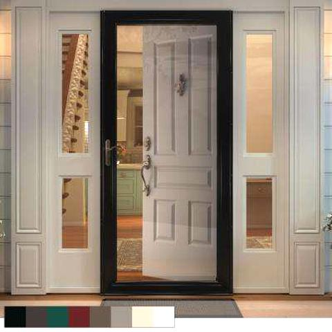 Storm Door For Sale Only 4 Left At 65