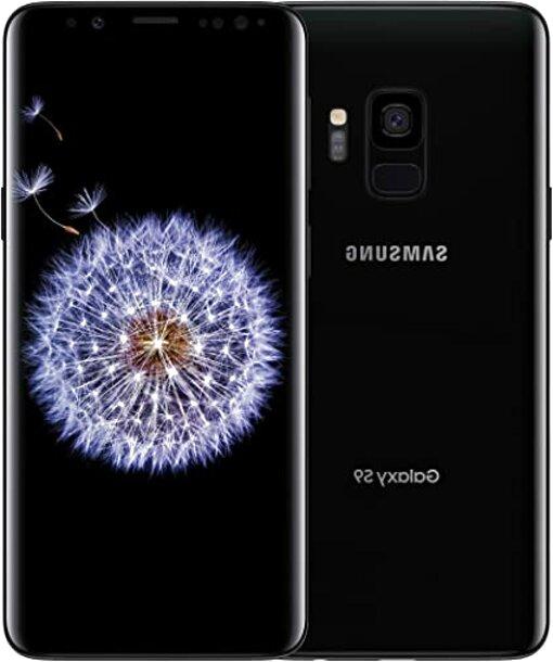 samsung galaxy s9 unlock 64gb for sale