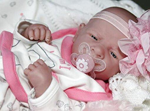 berenguer reborn dolls for sale