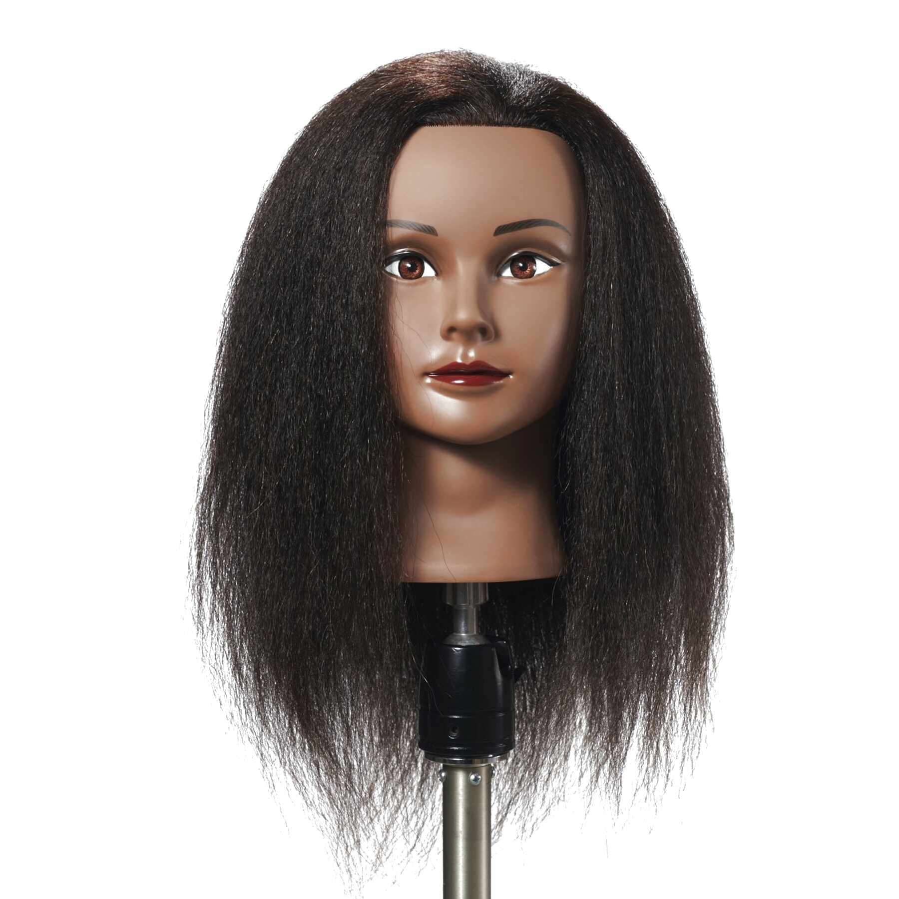 hair mannequin for sale