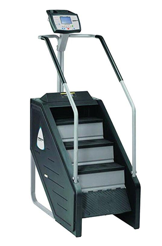 stair stepper machine for sale