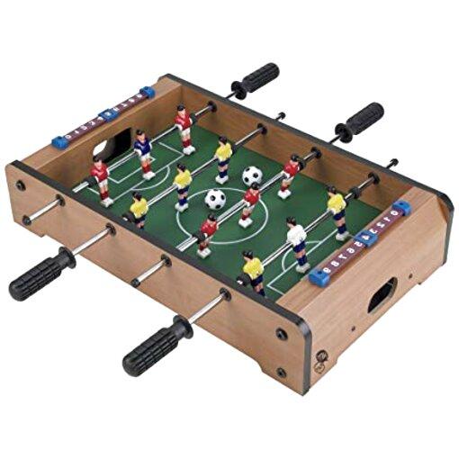 foosball machine for sale