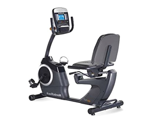 nordictrack exercise bike for sale