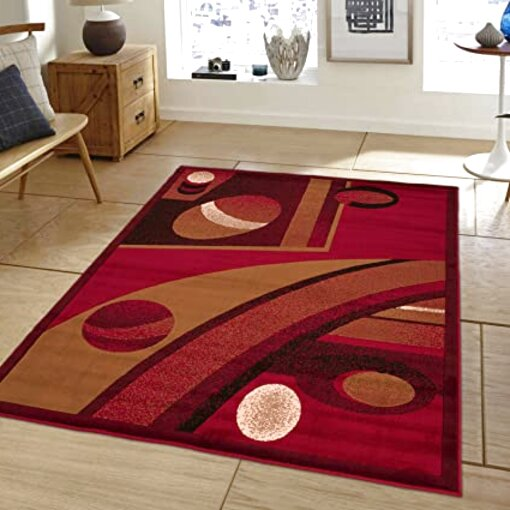 5 x 7 1 2 rug for sale