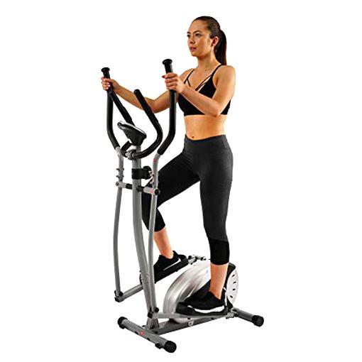 elliptical trainer for sale