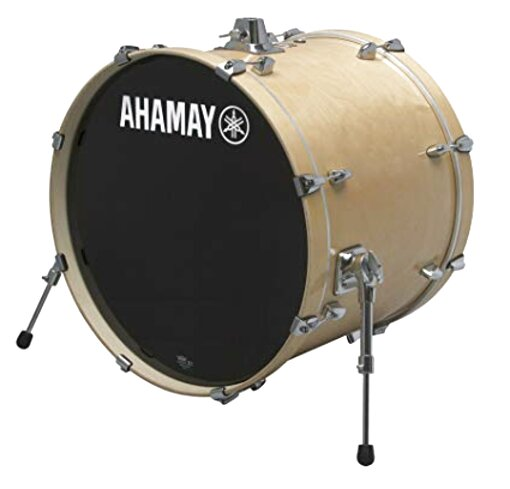 yamaha bass drum for sale