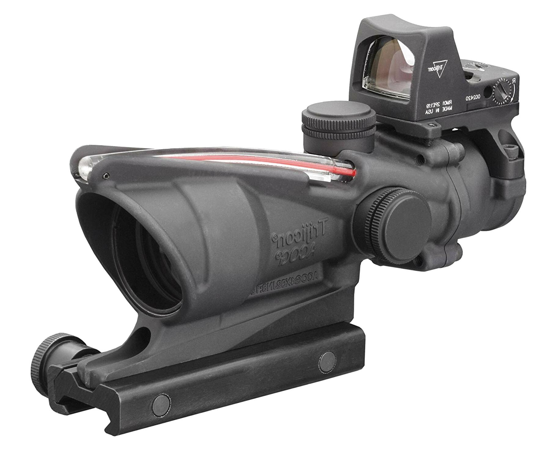 acog 4x32 for sale