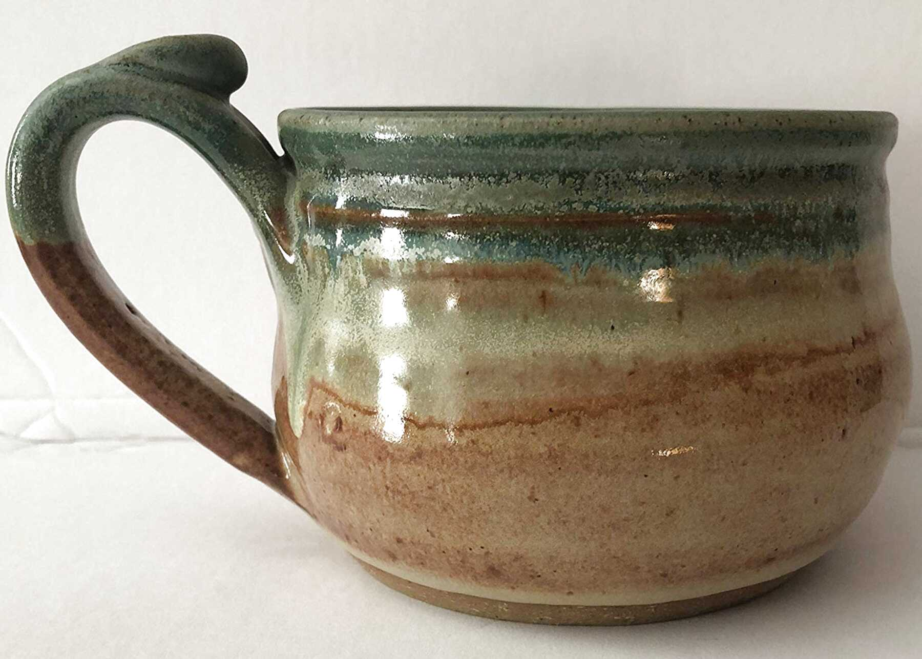 stoneware pottery for sale