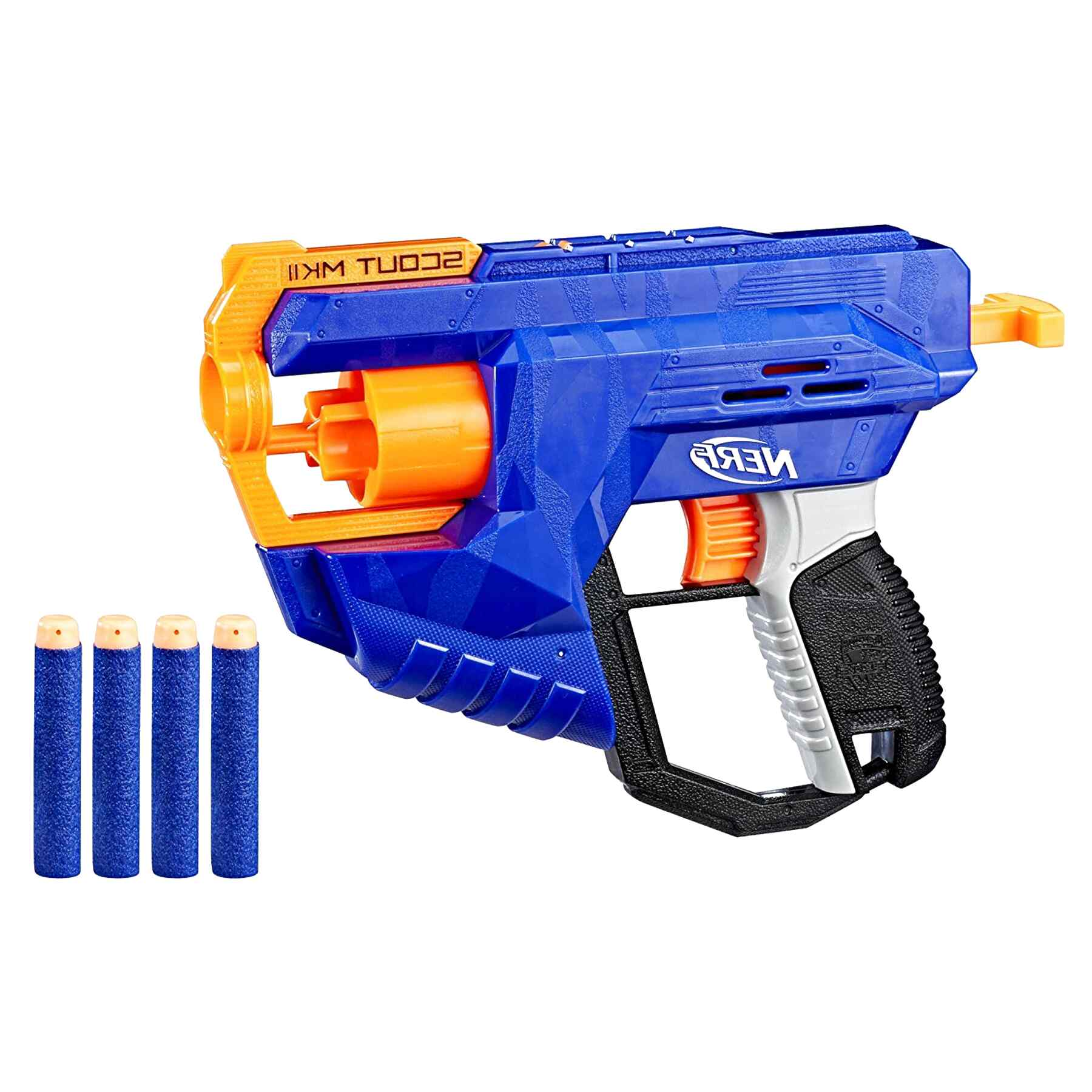 nerf scout for sale