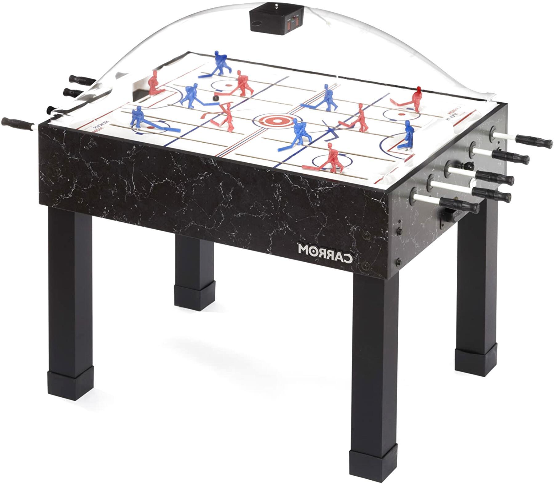 carrom hockey table for sale