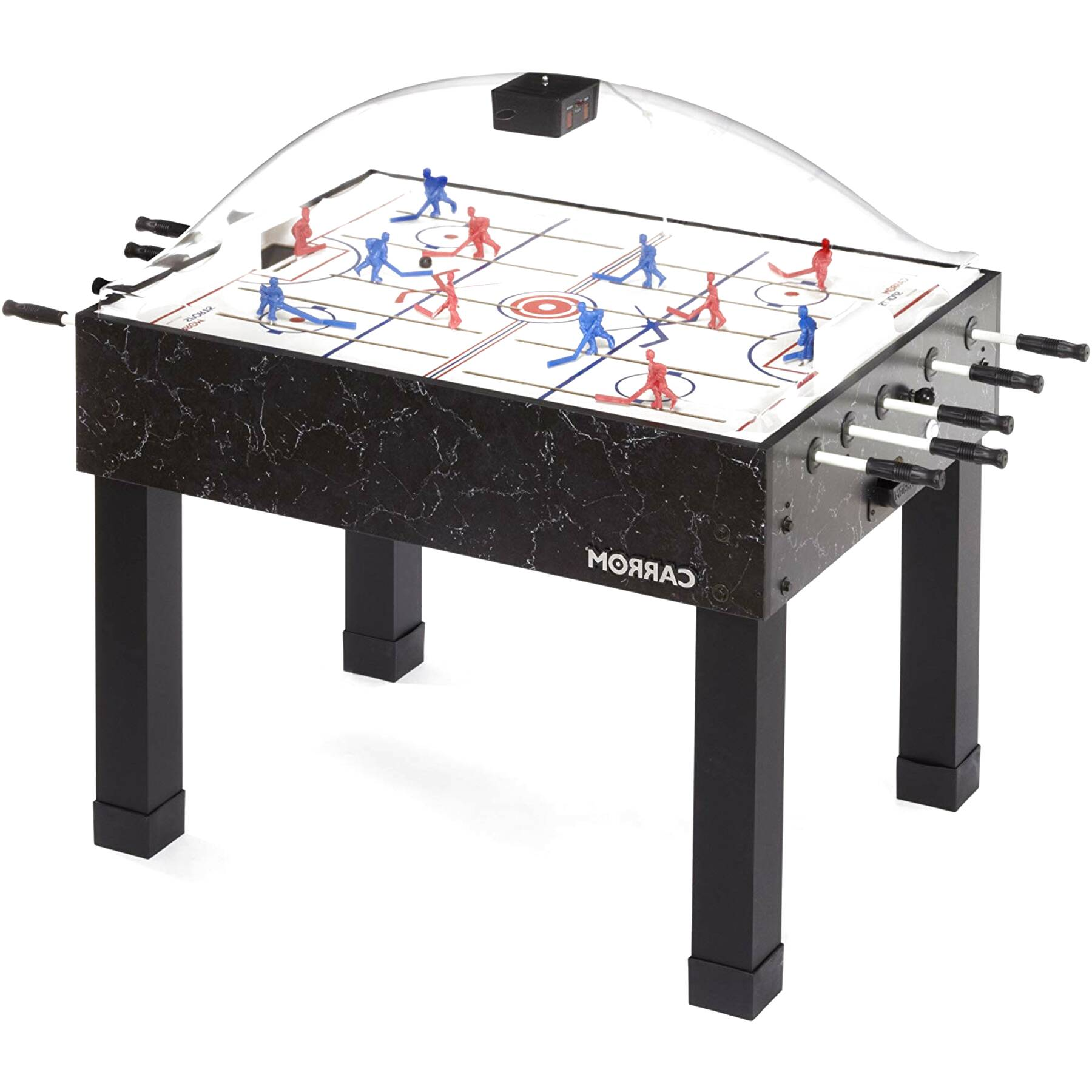 stick hockey table for sale