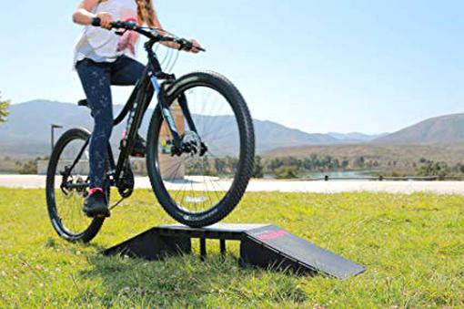 bike ramps for sale