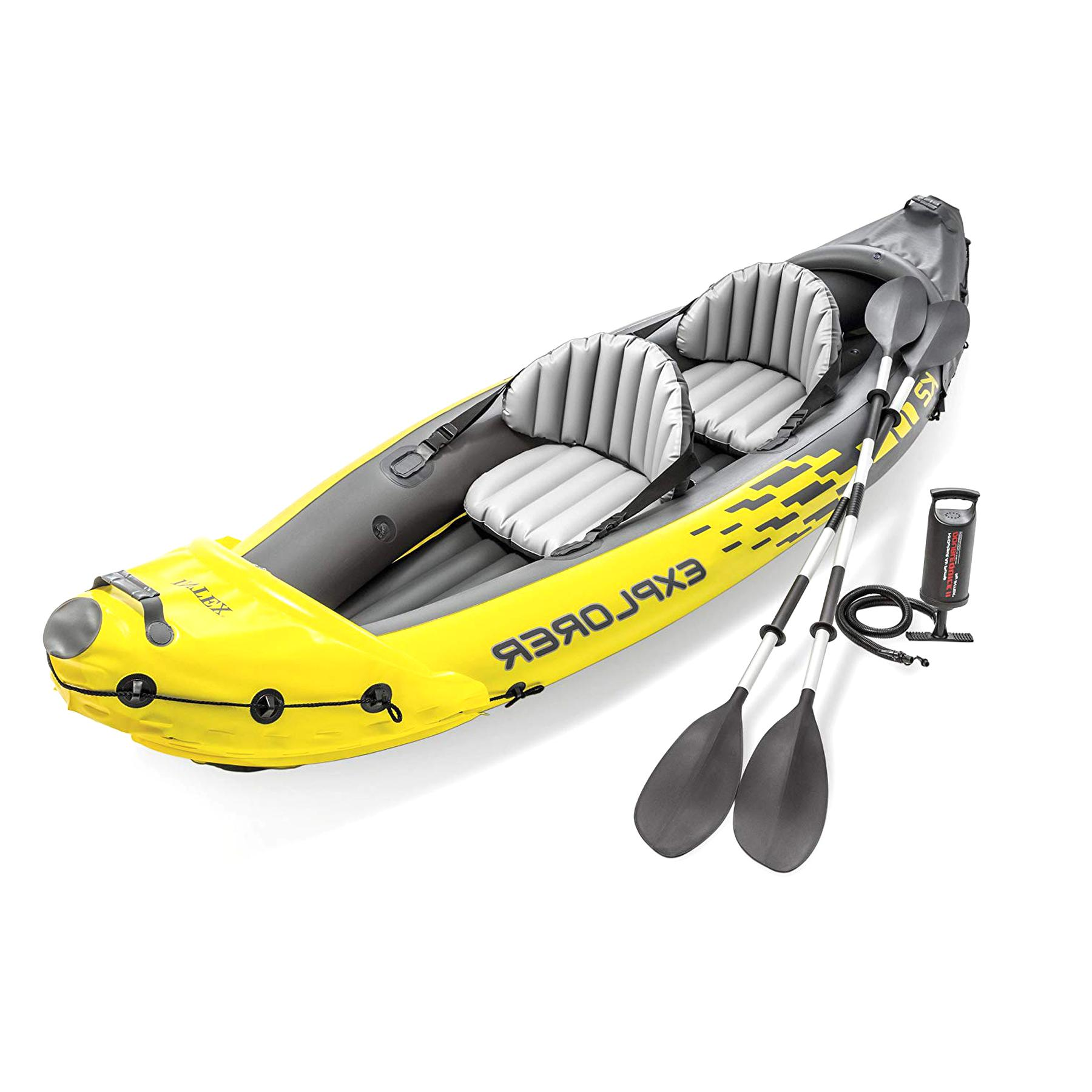 inflatable kayak for sale
