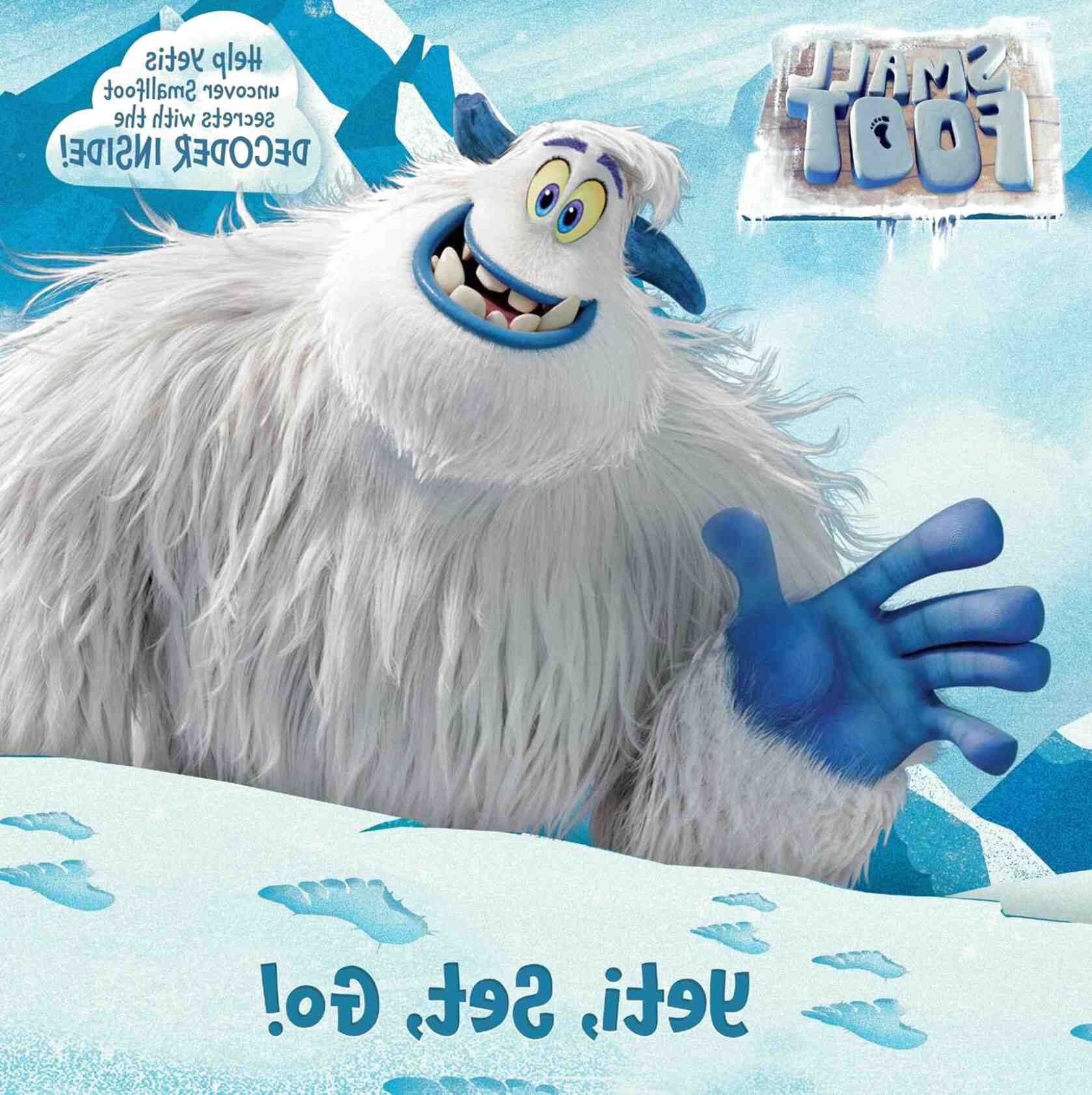 yeti for sale