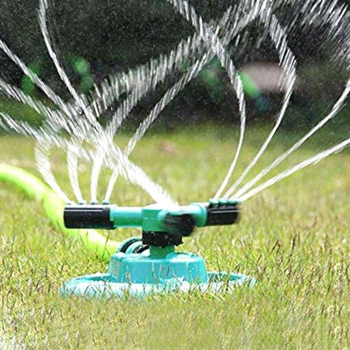 lawn sprinklers for sale