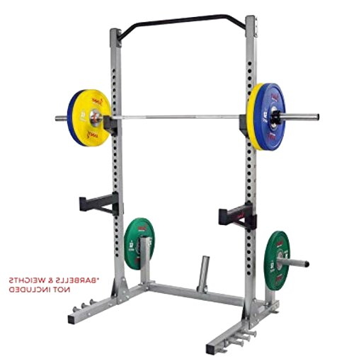 olympic squat rack for sale