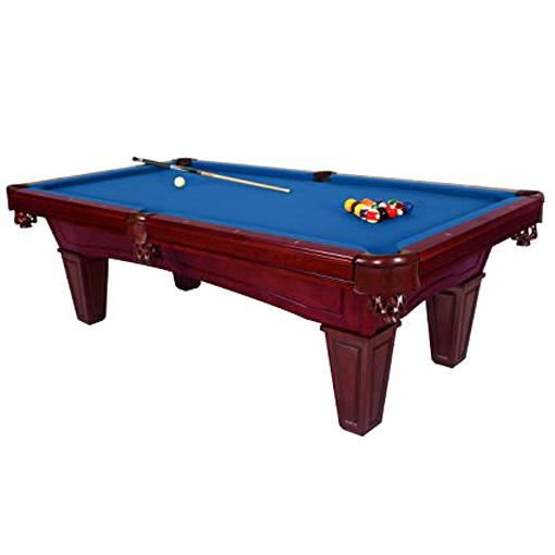 pool table 8 for sale