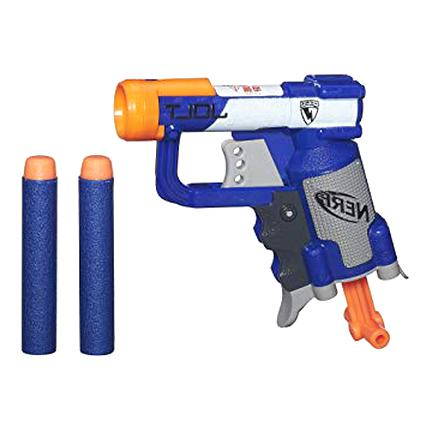nerf jolt for sale