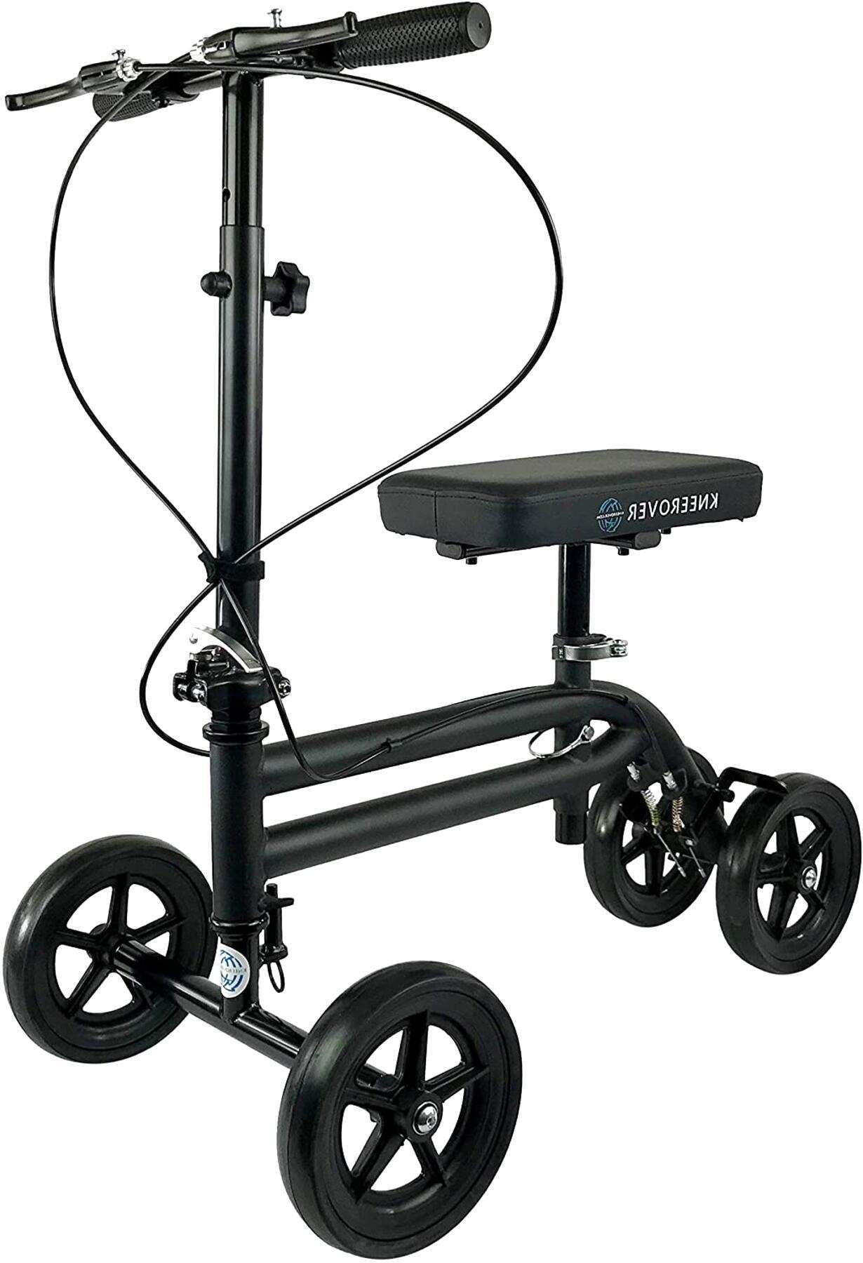knee walker scooter for sale
