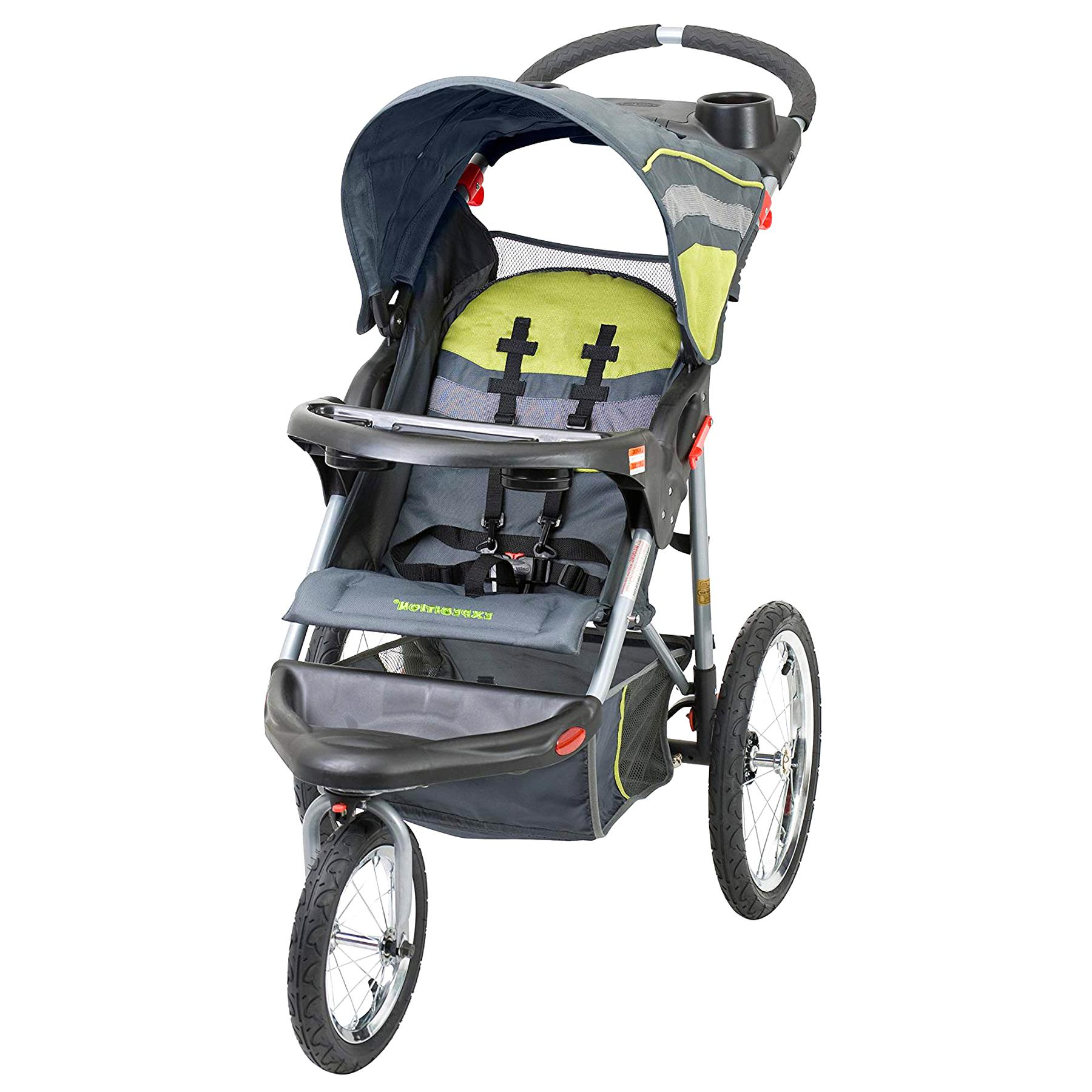 baby trend stroller for sale