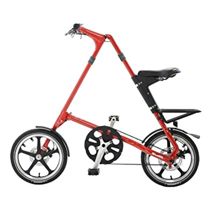 strida bike for sale
