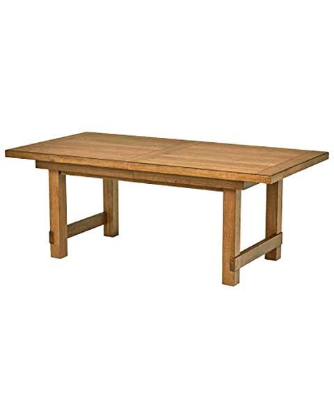 oak kitchen table for sale