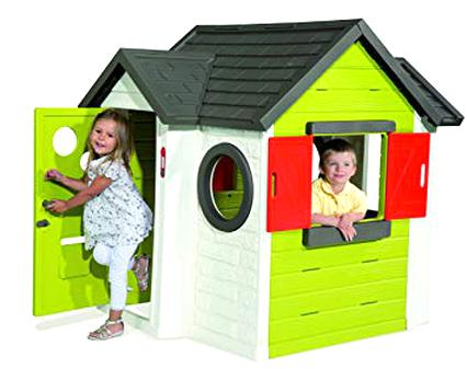 outdoor playhouse india for sale