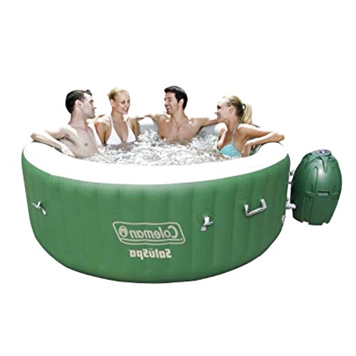 Coleman Spa For Sale Only 2 Left At 70
