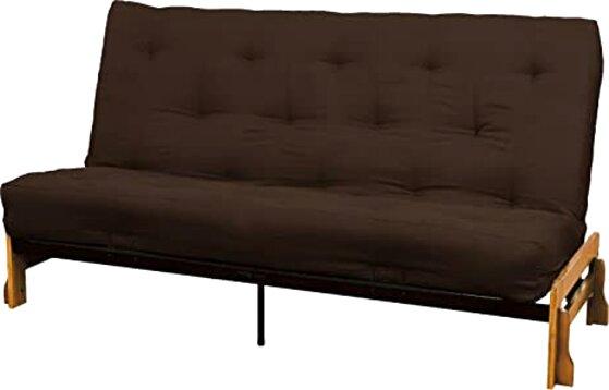futon sleeper for sale